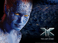 Mystique the Last Stand - x-men-the-last-stand wallpaper