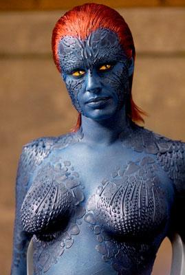 http://images5.fanpop.com/image/photos/26600000/Mystique-x-men-the-last-stand-26644120-269-400.jpg