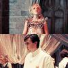 Neville & Luna