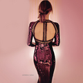 Now i understand why Johnny felt in love with her back ♥