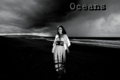 Oceans... - evanescence fan art