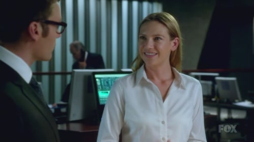 Olivia 4x05 Novation - olivia-dunham Screencap