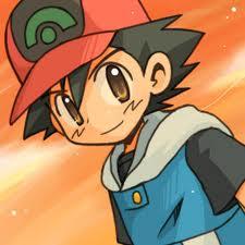Pokemon ícones