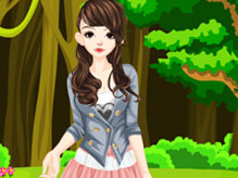 Princess-mary-dress-up-dressupgames.name