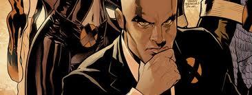 ¡Saludos mutantes-amigos! Professor-X-Charles-Xavier-x-men-comics-26626487-366-138