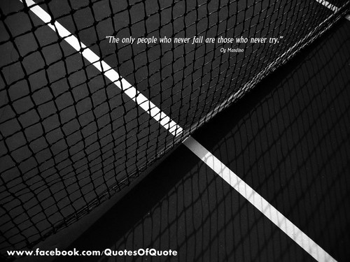 कोट्स of Quote