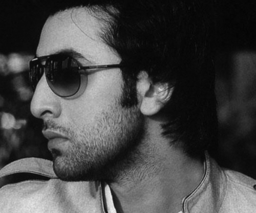 Ranbir Kapoor - ranbir-kapoor Photo