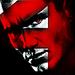 Randy orton  - randy-orton icon