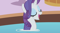 Rarity - rarity-the-unicorn screencap