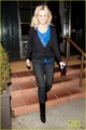 Reese Witherspoon Ditches Python Bag After PETA Complaint - reese-witherspoon photo