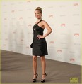 Reese Witherspoon: LACMA Gala with Jim Toth! - reese-witherspoon photo