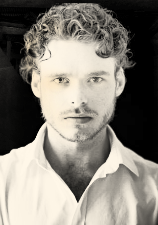 Richard Madden 25