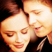 Rory&Logan♥ - rory-and-logan icon