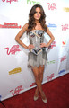 SI Swimsuit Launch Party hosted By Pranna - izabel-goulart photo