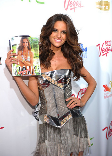 SI Swimsuit Launch Party hosted By Pranna