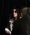 SMILE=) - michael-jackson photo
