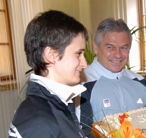 Sablikova Novak
