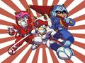 Samurai Pizza Cats - whatever-happened-to photo