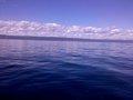 Scenic Lakes