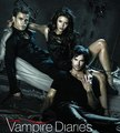 Season 2 Soundtrack - tvd-music photo