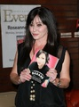 Shannen - Book Signing For