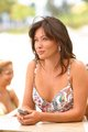 Shannen - North Shore, Promos & Stills