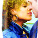 Simon&Alisha - simon-and-alisha icon