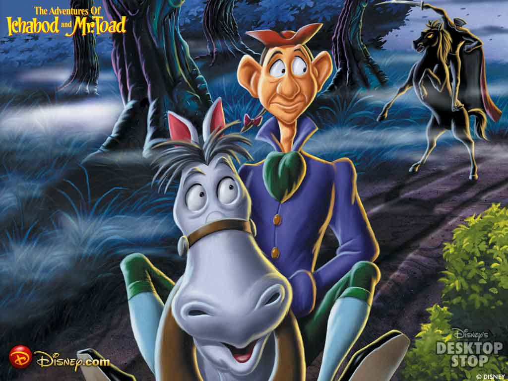 the adventures of ichabod images sleepy hollow hd wallpaper and