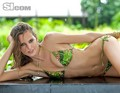 Sports Illustrated Swimsuit Issue 2011 - izabel-goulart photo