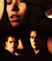 Stonnie - stefan-and-bonnie photo