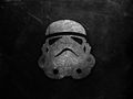 Stormtrooper Wallpaper - star-wars wallpaper