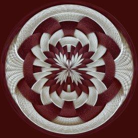 Symmetrical Things