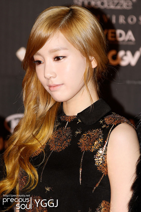 Icon Awards Girls Generation Snsd Photo 26682840 Fanpop Fanclubs