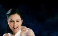 Thoda Pyaar Thoda magic - rani-mukherjee screencap