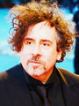 Tim (= - tim-burton photo