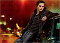 Twilightrosefan - edward-cullen-vs-jacob-black photo
