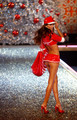 Victoria Secret Fashion Show - Runway
