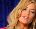 Victoria's Secret Fashion Show 2011 - Preview - doutzen-kroes photo