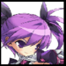 Void Princess Aisha - elsword icon