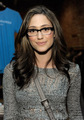 Warby Parker LA Launch - November 1, 2011
