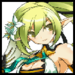 Wind Sneaker Rena - elsword icon
