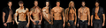 all brothers - the-black-dagger-brotherhood photo