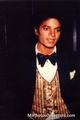 amazing Mickeyy - michael-jackson photo