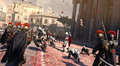 assassins creed pantheon attack  - assassins-creed-3 photo
