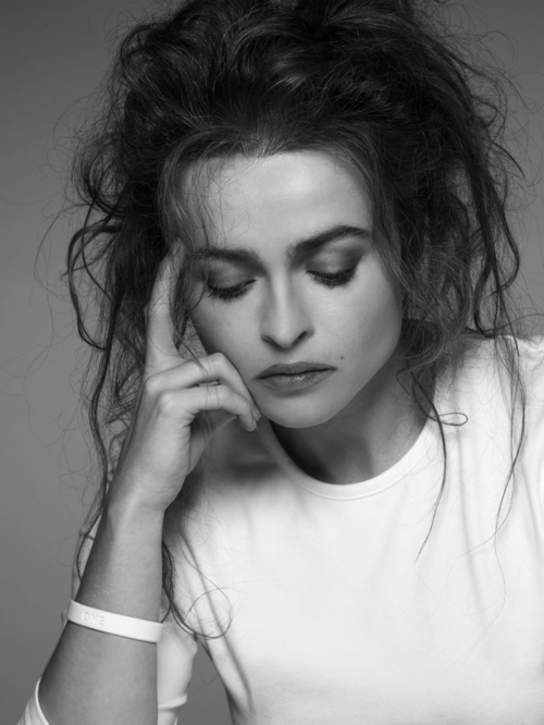 Helena Bonham Carter images beautiful wallpaper and background photos ... Helena Bonham Carter