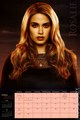 breaking dawn calendar - twilight-series photo