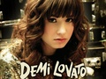 demi-lovato - demi :* wallpaper