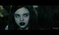 Eve  <3   (underworld) - gothic photo