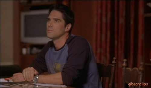 hotch and printess