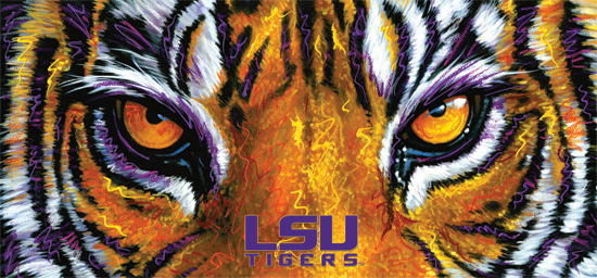 LSU Football images lsu wallpaper and background photos